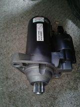 Bosch Starter Motor P/N:SR0426X image 3