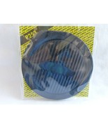 """Genuine Cokin P253 Adapter Cap """"P"""" fits over """"P"""" Series Adapter Rings New - $5.86"""