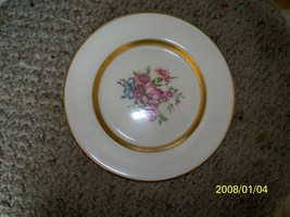 Theodore Haviland Kenmore bread plate 12 available - $3.27