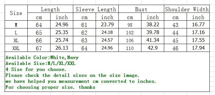Mens Hoody Jacket Coat Two Color Blocked Lightweight Fleece Jacket (Size M/L/XL/