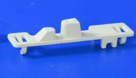 Kenmore Dishwasher : Tine Row Positioner Clip (8268667 / WP8268667) {TF2169} - $10.88