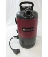 Sanitaire Vacuum Cleaner Sc412 - $149.00
