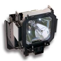 Sanyo POA-LMP105 Factory Original Bulb In Generic Housing For Model PLC-XT20L - $123.00