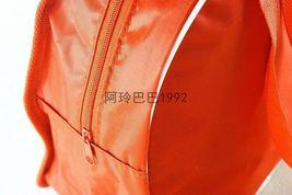 Big Hero 6 Kid Adjusted Travel Backpack Shoulder - Random Color and Design image 4