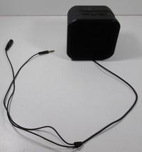 Skullcandy Barricade Bluetooth Wireless Portable Waterproof Speaker-Part... - $15.00 CAD