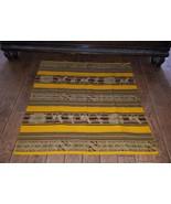 Inca Textile decor - wall hanging - $55.00