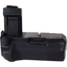 BG-E6 BGE6 Battery Grip for Canon EOS 5D Mark II SLR Digital Camera - $53.87