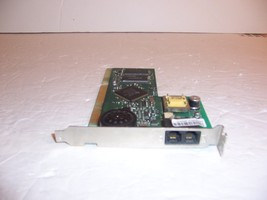 LUCENT 1646T00 WIN2000 WINDOWS DRIVER