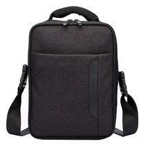 Durable Shoulder Bag Carrying Bag Protective Storage For Xiaomi FIMI X8 SE - $55.63