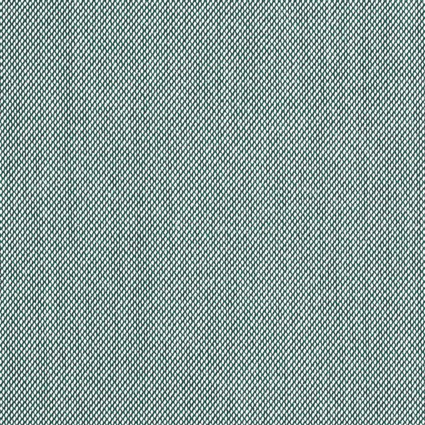 2 yards Maharam Upholstery Fabric Steelcut Trio Wool Green 465906-916 QU