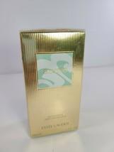 Estee Lauder Azuree Perfume 1.7 Oz Eau De Parfum Spray image 6