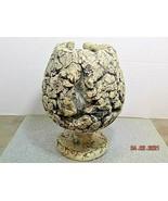 Crazy handmade globbet bowl - $14.85