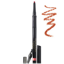 Elizabeth Arden BEAUTIFUL Color Precision Glide Lip Liner HONEY 02 NIB - $17.39