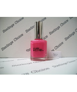 Pure Ice Nail Polish #987 Gossip - $8.62