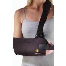 Corflex Tricot Shoulder Immobilizer- Rotator Cuff Sling-XXS - $30.99