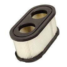 Air Filter Replaces Toro 127-9252 - $13.65