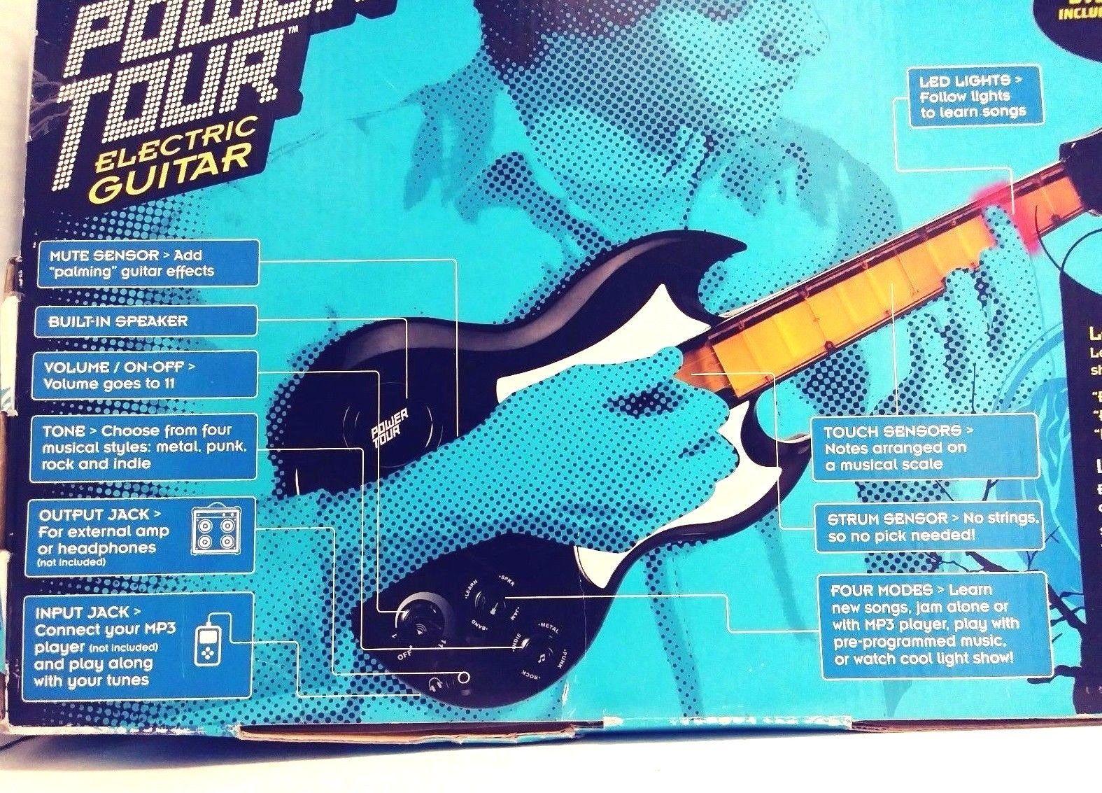 Wiring-diagram-for-sg-guitar & ... Wiring Diagram For Guitar Diagram ...