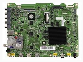 Main PN64E8000 BN94-04967H
