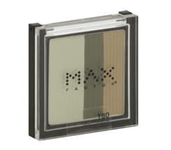 Max Factor Eyeshadow #180 Mint Condition - $6.52