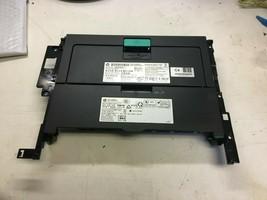 HP LaserJet Pro 400 M425DN RM1-9161 Rear cover - $12.87