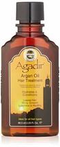 AGADIR Argan Oil Hair Treatment, 2.25 Fl Oz - $39.74