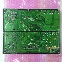 LG 42LD520-UA AUSWLVR POWER SUPPLY EAX61124202/2 LGP42-10LF1 - $39.00
