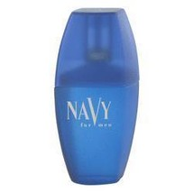 Navy After Shave (unboxed) By Dana For Men - $11.85