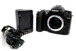 Nikon Digital Slr D50 - $99.00