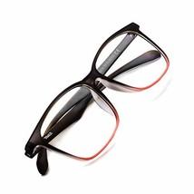 YAMAZI Blue Light Blocking Computer Glasses for Men Women PC Reading/HD ... - $18.28