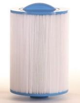 Pool Filter Replaces Unicel 7CH-402, Pleatco PCS40-2 W/2 NPT AD, Filbur... - $124.36