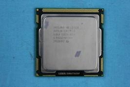 Intel Core i3-530 CPU Processor 4M Cache 2.93 GHz FCLGA1156 | SLBLR - $9.99
