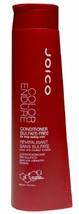 Joico Color Endure Conditioner, 10.1 oz