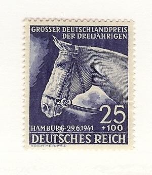 Germanyb191