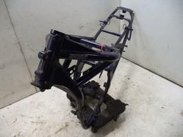 2002 Suzuki Bandit GSF1200 1200 Frame Chassis - $189.95