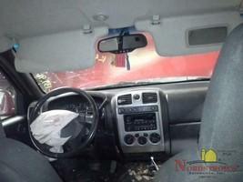 2009 Chevy Colorado Interior Rear View Mirror - $79.20