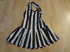Women's Referee Sexy S/M Costume Halloween Leg Avenue - $23.36