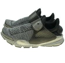 Nike Sock Dart SE Premium Mens Size 7 Running Shoes Sneakers 859553 001 - $54.44