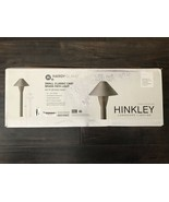 Hinkley Hardy Island Cast Brass Path Light Low Voltage in Matte Bronze #... - $59.95