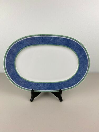 Primary image for Villeroy & Boch Switch 3 Serving Dish Platter