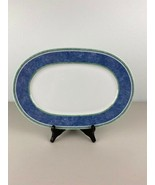 Villeroy & Boch Switch 3 Serving Dish Platter - $98.99