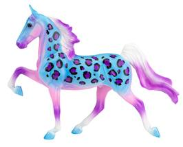 Breyer 90's Throwback Model Horse New in Box  Freedom 1:12 Scale  #622212 - $24.99