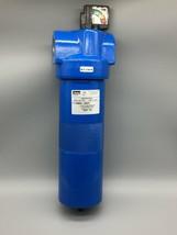 New Parker Finite Filter 1-1/2 Npt Coalescing Hsg W/AUTODRAIN Dpg Pn# HN6S-6QUY - $650.50