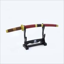 One Piece Letter Opener Paper Knife Roronoa Zoro Sandai-Kitetsu Samurai ... - $50.88