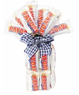 PayDay Candy Bouquet by The Candy Vessel - $21.99