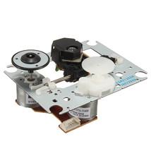 Laser Lens With Mechanism Optical Pick Up Unit For Sony KSM213CCM KSS-213C - $13.98