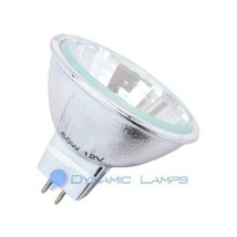 EXN 12V Replacement Lamp for Welch Allyn 04450-U - $7.96