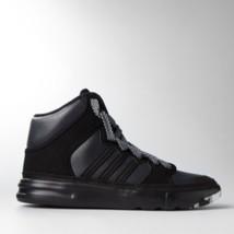 Adidas STELLASPORT Women's Irana Shoes Size 8 us B33320 - $128.67