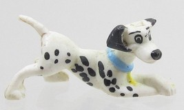 1996 Disney 101 Dalmatians Puppies' Adventure - Pongo Bluebird Toys - $7.50