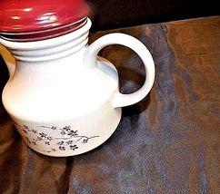 LOFISA TeaPot AA18-1238 Vintage image 8