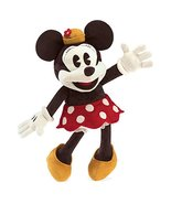 Folkmanis Minnie Mouse Character Hand Puppet - $72.95